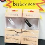 ใหม่ ! Bluetooth SAMSUNG **ใช้ได้กับมือถือทุกรุ่นคะ