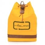 กระเป๋าเป้ FTIslan
