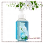 Bath & Body Works / Gentle Foaming Hand Soap 259 ml. (Sea Island Cotton)