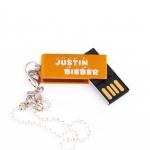 แฟรชไดร์ Justin Bieber JB 8G