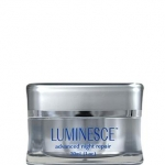Luminesce™Advanced Night Repair (กลางคืน)