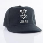 หมวก Exo Luhan [MZ258