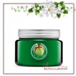 The Body Shop / Bath Jelly 260 g. (Glazed Apple)