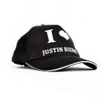 หมวก justin bieber BQM001