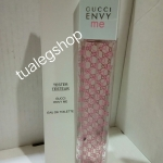 Gucci Envy Me EDT 100 ml.(Tester Box)