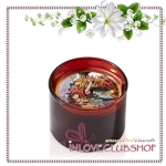 Bath & Body Works Slatkin & Co / Mini Candle 1.3 oz. (Cranberry Woods)