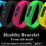 นาฬิกาข้อมือผู้หญิง Smart watch ดูแล สุขภาพของคุณ ได้ด้วย นาฬิกาไฮเทค ด้วยระบบบันทึกการวิ่ง การนอน การเบิรน์ ไขมัน no 4150876