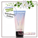Bath & Body Works / Travel Size Shimmer Lotion 70 ml. (Cosmic Candy - Vanilla Jasmine Musk) *Limited Edition