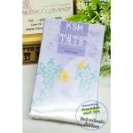 KSH / Eau De Parfum 30 ml. (Wild Musk Iris)