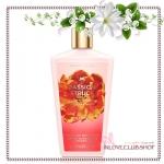 Victoria's Secret Fantasies / Body Lotion 250 ml. (Passion Struck)