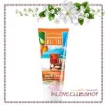 Bath & Body Works / Nourishing Hand Cream 59 ml. (Maui Mango Mai Tai)