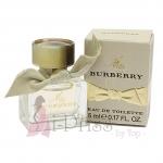 Burberry My Burberry (EAU DE TOILETTE)