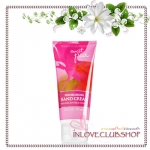 Bath & Body Works / Nourishing Hand Cream 59 ml. (Sweet Pea)