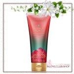 Victoria's Secret Fantasies / Body Cream 200 ml. (Such A Flirt)