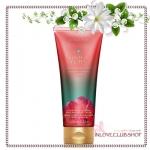 Victoria's Secret Fantasies / Body Cream 200 ml. (Such A Flirt)