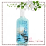 Bath & Body Works / Deep Cleansing Hand Soap 236 ml. (Coastal Surf And Sun)