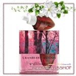 Bath & Body Works / Wallflowers 2-Pack Refills 48 ml. (Cranberry Woods)