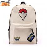 Preorder กระเป๋าเป้ Pokemon GO