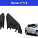 หูช้าง SUZUKI SWIF