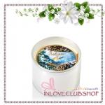 Bath & Body Works Slatkin & Co / Mini Candle 1.3 oz. (Fresh Balsam)