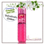 Bath & Body Works / Fragrance Mist 236 ml. (Wrapped In Comfort) *Limited Edition