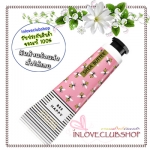 Bath & Body Works / Hand Cream 29 ml. (Bee Happy)