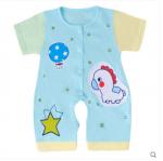 เสื้อผ้าเด็กอ่อน-แรกเกิด *มีไซต์สั่งได้คือ 66 73 80