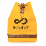 กระเป๋าเป้ INFINITE