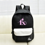 กระเป๋า FX [ระบุสี]