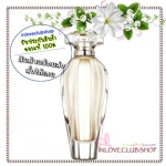 Victoria's Secret / Eau de Parfum 50 ml. (Heavenly) *หอมมาก