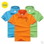 เสื้อผ้าเด็กผู้ชาย *มีไซต์สั่งได้คือ 100 110 120 130 140 150 160