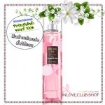 Bath & Body Works / Fine Fragrance Mist 236 ml. (Poolside Pop) *Limited Edition #AIR