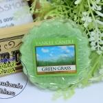 Yankee Candle / Tarts Wax Melts 22 g. (Green Grass)
