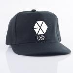 หมวก Exo [ [MZ241