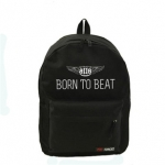 กระเป๋าเป้ BTOB
