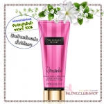 Victoria's Secret The Mist Collection / Fragrant Hand & Body Cream 200 ml. (Romantic)