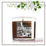 Bath & Body Works Slatkin & Co / Candle 4 oz. (Espresso Bar)