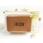 Preorder กล่องเหล็ก Ikon XTH029