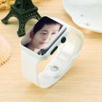 Preorder นาฬิกา Led Song joong ki ver4