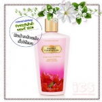 Victoria's Secret Fantasies / Body Lotion 250 ml. (Mango Temptation)
