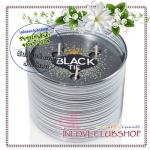 Bath & Body Works Slatkin & Co / Candle 14.5 oz. (Black Tie)
