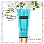 Victoria's Secret The Mist Collection / Fragrant Hand & Body Cream 200 ml. (Aqua Kiss)