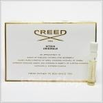 CREED Aberdeen Lavender