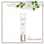 Christian Dior / Capture Totale Flash Defatigant Regard 15 ml. *Tester nobox ขนาดปกติ
