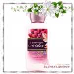 Bath & Body Works / Body Lotion 236 ml. (A Thousend Wishes) *Winner Awards