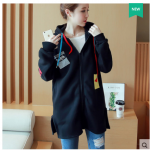 เสื้อสาวอ้วนพลัสไซต์ XL-5XL