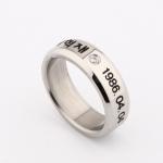 แหวน Lee Hyuk Jae