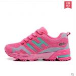รองเท้าผ้าใบผู้หญิง มีไซต์ 35-44
