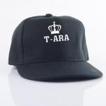 หมวก T-ara MZ262