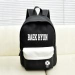 กระเป๋า EXO Baekhyun [ระบุสี]